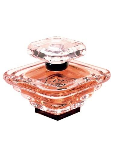Lancome Lancome Tresor Edp 100 ml Kadın Parfüm Renksiz